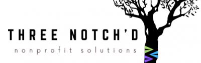 Three Notch'd Nonprofit Solutions, LLC